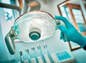 Oral_Surgery